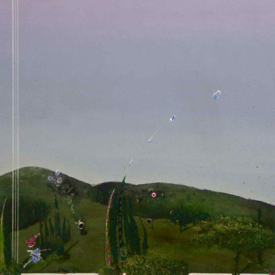 Gliese 581 c