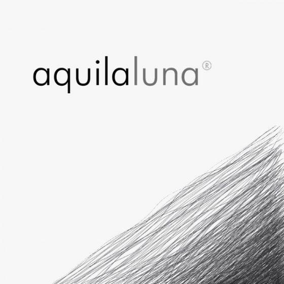 Aquilaluna